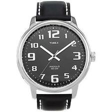 Timex Easy Reader T28071 Wristwatch