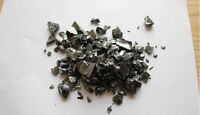 Selenium Metal Crystalline Form, 99.999%, 5g, Free Shipping!