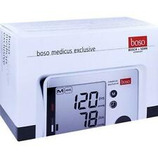 BOSO medicus exclusive vollautom.Blutdruckmessger. 1 St