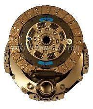 FITS 00.5-05.5 ONLY DODGE RAM CUMMINS DIESEL SOUTHBEND HO NV5600 CLUTCH 400HP..