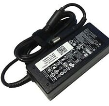 GENUINE DELL INSPIRON 6400 6000 1525 1520 1501 PA-12 LAPTOP AC ADAPTER CHARGER