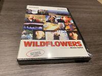 Wildflowers DVD Daryl Hannah Eric Roberts Melissa Painter Sigillata Nuovo