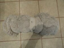 More details for 20  twine kentucky mop heads 14oz/385gm