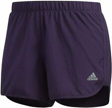 adidas Running Exercise Shorts for Women for sale | In Stock ...