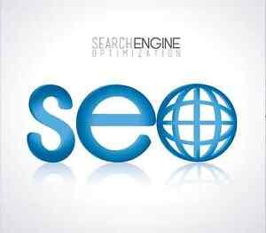 Google Seite 1 / SEO / Professionelle Suchmaschinenoptimierung  / TOP Angebot
