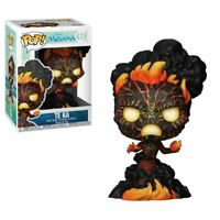 "DISNEY MOANA TE KA 3.75"" POP VINYL FIGURE FUNKO NEW 418 Disney Gift Idea"