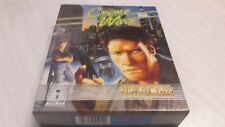 crime wave atari st vf