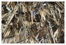 Vinyl Hunting Camo True Timber DRT Auto Marine Upholstery Outdoor Fabric 55
