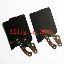 NEW Shutter Blade Curtain For Canon EOS 450D Rebel XSi Kiss X2 Digital Camera