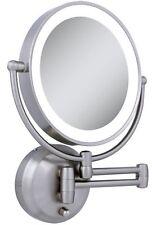 Ginger Bathroom Mirrors