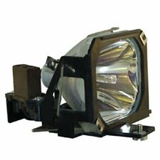 REPLACEMENT LAMP & HOUSING FOR ASK PROXIMA LAMP-005 150W