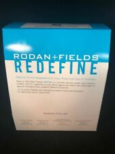 Rodan and Fields Redefine Regimen Ship
