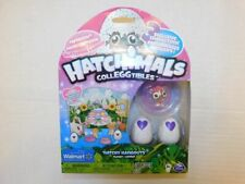 Hatchimals Colleggtibles Glittering Garden Hatchy Hangouts