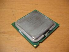 Procesador Intel® Pentium® 4 640 caché de 2 M, 3,20 GHz, FSB de 800 MHz SL7Z8