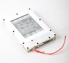 KOBO Mini, with XCSoar or LK8000, GPS, Barometric sensor, AUDIO, MAPS
