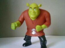 Figurine shrek 4 Ogre