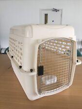 Pet Carrier dog / cat rabbit airline transport approved