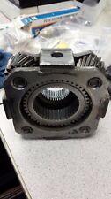 TH200 200R-4  2.75 ratio gear set Very good used