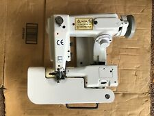 Us StitchLine Model: Sl 718-2 Blindstitch Blind Hemmer Sewing Machine