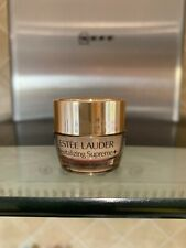 Estee Lauder 'Revitalizing Supreme+' Global Anti-Aging Cell Power Creme 7ml
