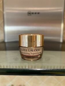 Estee Lauder 'Revitalizing Supreme+' Global Anti-Aging Cell Power Creme 7ml