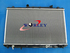 NEW Radiator for Toyota Camry 2.2 L4 4 Cyl 1992 1993 1994 1995 1996 1997 / #1318