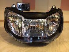 HONDA CBR 929 RR  FIREBLADE Headlight Front Head Light CBR 929 2000 - 2001 (#12)