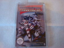 NINTENDO NES   GAME COVER FRIDGE MAGNET PROBOTECTOR
