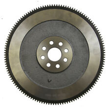 Flywheel For 2005-2010 Chevrolet Cobalt 2.0L 4 Cyl 2006 2007 2008 2009 167587