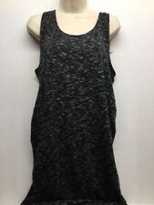 5766c868cfe76 Liz Lange Maternity Maxi Dresses for sale | eBay