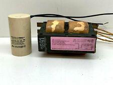 Advance 71A2531 Mercury Vapor HID 277V Ballast 100W H38 Lamp - 277-VOLTS ONLY!
