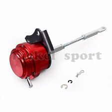 ARASHI Adjustable Wastegate Actuator Hyun dai Genesis Coupe 2.0T Turbo 0.8 Bar