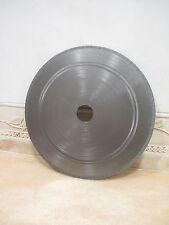 250mm Schmuck Steinschneider THK Diamant Tischkreissägen Trennscheibe 1mm Dicke
