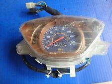 Yumbo Scooter C-110 Speedometer