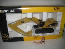 Caterpillar 375 Escavatore profondamente cucchiaio #189 JOAL 1:50 OVP