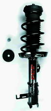 Suspension Strut and Coil Spring Assembly Front Left fits 14-16 Chevrolet Cruze