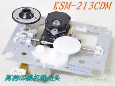 KSM213CDM MECHANISM + KSS-213C LENS for SONY Denon Kenwood Onkyo Pioneer Rotel