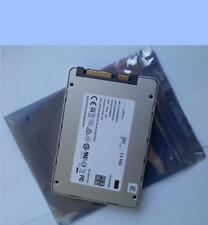 8gb 5400rpm 64mb Toshiba Satellite l750-1v0 disco rigido 1tb ibrido SSHD