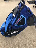Titleist Players 5 Stand Bag-TB7SX6-Titleist Golf Stand Bag*****************