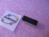 MC33365P High Voltage Switching Regulator Motorola MC33365 - NOS Qty 1