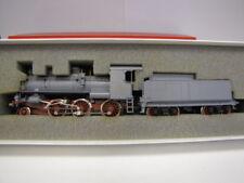 """RIVAROSSI 5200 del 1992 Locomotiva a vapore 1-3-0 FS Gr. 625 93 Serie """"Galletto"""""""
