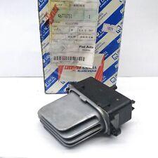 Widerstand Klimaanlage Fiat Marea - Multilpla Original 46770751