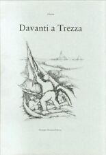 D'Inessa. Davanti a Trezza. - [Giuseppe Maimone Editore] (50 Litografie)