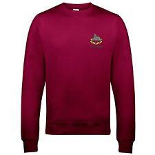 Royal Anglian 2nd Battalion Sweatshirt
