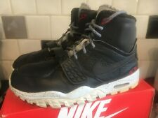 nike air trainer sc 2 in vendita | eBay