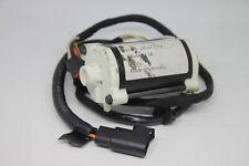 Ford Mondeo I Motor elektrische Sitzverstellung, Stellmotor original 93BB14547FA