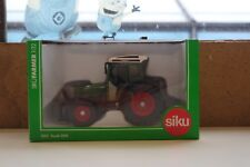 Siku Farmer 3052 Fendt (Farmer) 209 S  1:32