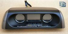 JDM Toyota Landcruiser Prado KZJ90 Tilt Altimeter Gauge 83290-60210 oem used