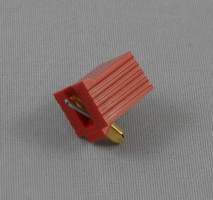 GOLDRING DI20SR FOR G850 CARTRIDGE STYLUS REPLACEMENT RECORD NEEDLE 432 3