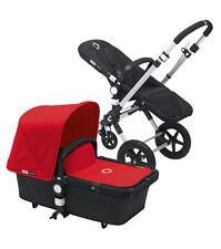 Travelsystem für Babyschale